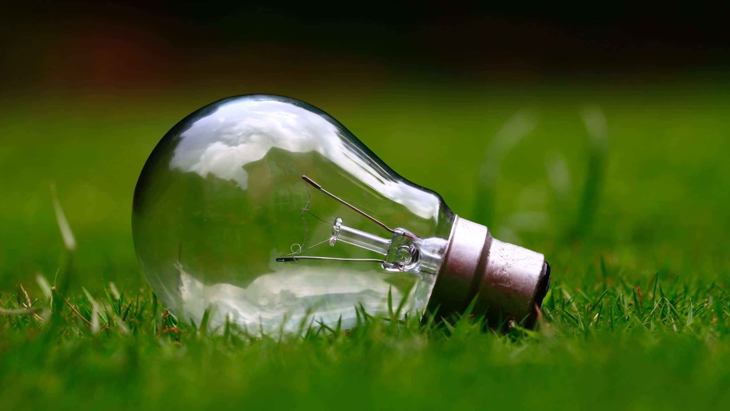Energielabel: gebruik nú nog de oude regeling!